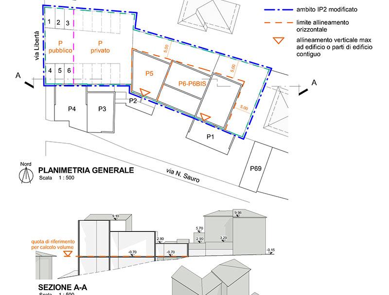 progettazione-urbanistica