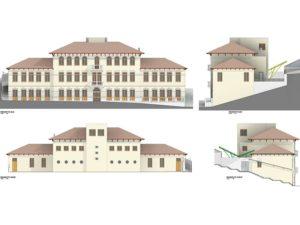 Riqualificazione-energetica-edificio-pubblico